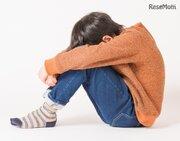 「五月病」10連休の影響で例年より重症? 子どもに見られる症状と対策