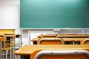 茂木健一郎の受験勉強論「対策ドリルばかりだと、進学実績はのびない」「地頭をつくって、最小限の受験対策を」