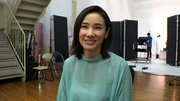 吉田羊、小劇場から人気女優へ…胸の内を語る「セブンルール」