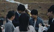 コロナ禍、できなかった合唱を多摩川河川敷で…「息をひそめて」メイキング映像