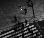 東京五輪まであと2年... 都内の路上生活者、現状と支援策は?