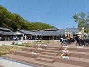 改元より、ひと足早く... 岐阜県の「平成記念公園」が改名、「日本昭和村」も姿消す