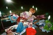 菅田将暉初ライブツアー、YouTubeで期間限定公開「さよならエレジー」ほか