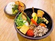 スープカレー1.5kg! 吉祥寺『Rojiura Curry SAMURAI.』の「侍.スペシャル」がデカかった