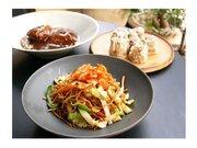 予約の取れない中華料理店『O2』(清澄白河)の絶品料理がテイクアウトで味わえる!