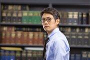 反町隆史主演ドラマが夏放送! 熱き弁護士役に