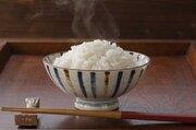 好きなご飯のおとも2位「明太子・たらこ」、3位「ふりかけ」 三食すべて米を食べる人は1割程度