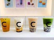 日本初上陸! 台湾で売上杯数100万杯を突破したミルクティー「プリッチ」とは?