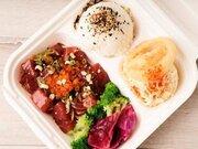 本場のハワイアンプレートが大人気のハワイ料理専門店『アイランドプレートランチ』の魅力とは?
