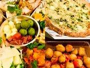 テイクアウト・デリバリー・クラファン等で日本の食を応援するアプリ「#savethetables!」とは?