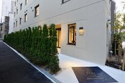 「サブスク家具」導入でコスト減 「日本初」の注目ホテル、どんな雰囲気なの?