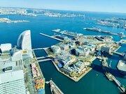 【千葉県版】住みたい街(駅)ランキング、トップ3は「横浜」「船橋」「吉祥寺」