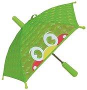 ヤクルト応援ミニ傘「意外な使い方」に注目 幼児にピッタリのサイズ感、思わぬ反響に球団も「嬉しい」