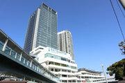 神奈川県民に聞いた住みたい街 トップ3は「横浜駅」「みなとみらい駅」「鎌倉駅」
