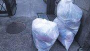 「ウチが出したゴミを勝手に開ける老夫婦。捨てた生理用品まで漁られ...注意すると『文句言われる筋合いはない!』」(東京都・30代女性)