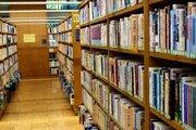 職員の負担は増えるけど... 大阪府立図書館が「郵送貸し出し」を始めた理由