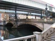 「地下化する必要あるのかねぇ...」 日本橋の首都高、地下化ルート案決定に「異論」続出