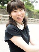 【中学受験】開成・筑駒合格者の母登壇トークイベント6/23