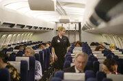 """""""9.11""""ハイジャック旅客機、乗客の決断と運命描く…午後ロー『ユナイテッド93』"""