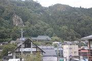 日本遺産、新たに13件認定 地元からは喜びの声が