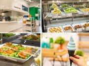 デパ地下感覚で使える! IKEA新宿の量り売りデリ「スウェーデンバイツ」で食べたい絶品グルメ6選