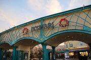 【ディズニー】イクスピアリが来月営業再開 混雑回避の入館制限も予定