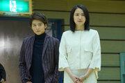 小池徹平、長澤まさみにダマされる!卓球・平野美宇も初演技「コンフィデンスマンJP」第9話