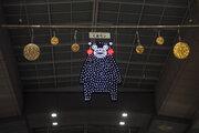 熊本地震後、観光客と修学旅行生の現状は...  県観光物産課に聞いてみた