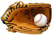 元広島・梵内野手が栃木の社会人野球に 新天地はどんなチームなのか