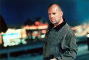 ブルース・ウィリスが天才少年を護るFBI捜査官に…午後ロー『マーキュリー・ライジング』