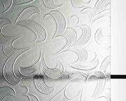 国内製造を終えていた「昭和型板ガラス」 レトロなデザイン人気、令和に再ブームも?