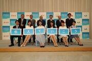 50年後も歌い継がれる「北海道の歌」を作りたい... NHK&民放5局が垣根越えタッグ