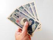 「まるで戦前の日本」「異常な金額です」 町内会費の強制徴収に悩む女性の主張