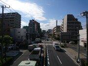 """足立区に""""植民地""""を拡大する「東京都北区」を紐解く 『これでいいのか東京都北区』"""