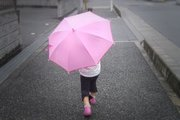 福岡市の小学校で見守り「ツイタもん」「ココやん」システム導入、アプリ活用も