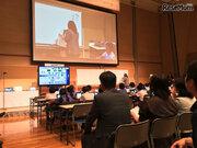 【NEE2019】筑附小のICT活用…進化する読解と算数×プログラミング授業