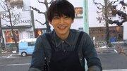 吉沢亮「○○しりょう」DVD化! にくじゃが作り&アニバイベントも