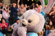 【香港ディズニー】ダッフィーの新しいお友だちはナゼ突然海外で!? 専門家はどうみる?
