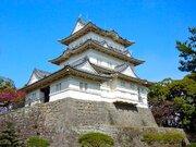 テレワーク引っ越しで神奈川へ オススメの街3選「部屋数なら橋本、気分転換なら小田原」と識者