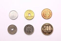 画像:外国人がレジで困惑… 「五円玉」だけ漢数字なのはなぜ?造幣局に理由を聞いた