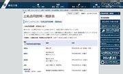 【高校受験2020】神奈川県「公私合同説明・相談会」12会場で8月