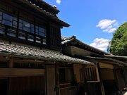 古都・鎌倉にはホテルが少ない! 法律の壁を「古民家リノベ民泊」で乗り越えた
