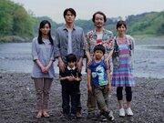 是枝裕和監督カンヌ受賞記念『そして父になる』が「土曜プレミアム」で放送