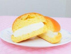 画像:SNSで超話題! セブンで買える「ブリオッシュパンアイス」を食べてみた