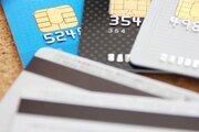 主婦のクレジットカード「あるある」? 石川県内では利用率は高いが問題も