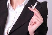 口コミから見るJT「日本たばこ産業」の雰囲気の良さ 「喫煙に理解がある」「勤務時間はかなりホワイト」