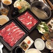 外国人に人気の日本のレストラン2位「鍋ぞう 新宿東口店」−「英字メニューも置いてあるし、電話による予約も英語でOK」