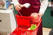 レジ係は召使いじゃない! マイバッグに商品を入れていたら、客に「これはこっち」と指図され...【スーパー店員の嘆き】