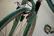 「日本代表勝ったら自転車で東京から山口行ってやるよ」ツイートの男性に話を聞いた