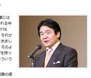 竹中平蔵氏「生産性の低い人に残業代出すのおかしい」 高プロのニーズは一体どこにあるのか